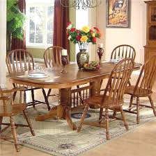 dining captain chairs captains chair dining room oak captain chairs enchanting furniture full for table oak