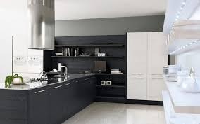 Modern Kitchen Interior Kitchen Cabinets Modern Design Kitchen Interior Design