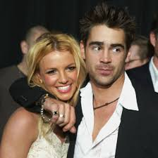 Full boyfriends list, ex and current. Who Has Britney Spears Dated Popsugar Celebrity