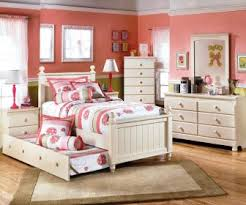 ikea teenage bedroom furniture. Ikea Teenage Bedroom Furniture Creative Ideas Hemnes 3 Drawer Dresser