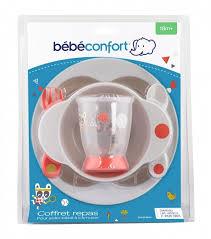 "Набор <b>посуды</b> ""<b>Bebe Confort</b>. Sport"": тарелка, <b>миска</b>, стаканчик ..."