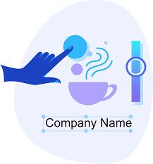 Logo Design Free Logo Ideas For Inspiration Logo Samples