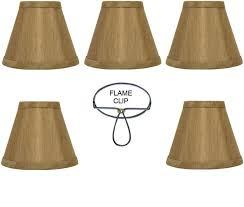 large size of lighting pretty mini chandelier shades 9 mini chandelier shades