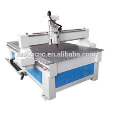 cnc router for sale craigslist. used wood carving cnc router for sale craigslist t