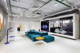 thechive austin office. Chive Office. Playtech (24).jpg Office Thechive Austin