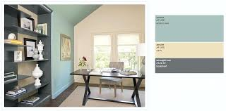 paint color for home office. Paint Colors For Home Office Decoration Ideas  Designing Mans Paint Color For Home Office S
