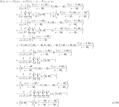 super hard math equation and answer tessshlo jstat208669eqn46 gif a question about intelligence accelerator