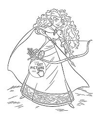 37 Print Princess Coloring Pages Free Printable Disney Princess