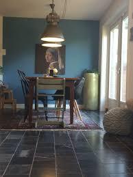 Nieuwe Kleur Praxis Perfection Prompt Loving Room Voor Het Huis