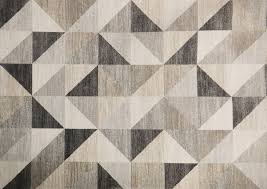 carpet pattern texture. Texture Rug Contemporary 3 Carpet Lugher Library Inspirational Pattern S