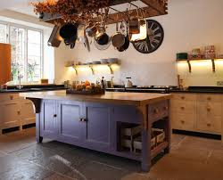 Kitchen Island Ideas, Alluring Multi Purpose Hanger Free Standing Kitchen  Islands With Seating Cooking Utensils
