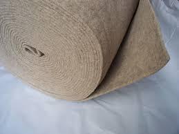 carpet underlay canada. silentwool: carpet. acoustic underlay carpet canada