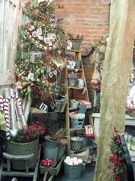 Best 25 Christmas Craft Show Ideas On Pinterest  Craft Fair Christmas Craft Show Booth Ideas
