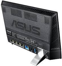 ac56u. asus rt-ac56u 802.11ac dual-band wireless-ac1200 gigabit router reviews and ratings - techspot ac56u