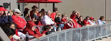 Football Premium Seating Information Supportthebadgers Org