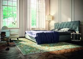 Poltroncina Per Camere Da Letto : Poltrona da camera letto perch scegliere nella tua casa