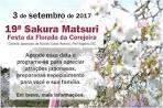 imagem de Frei Rogério Santa Catarina n-16