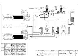 ibanez 550 wiring diagram hsh strat wiring options the gear page ibanez at wiring diagram ibanez image wiring diagram ibanez gsa60 wiring diagram ibanez image wiring on