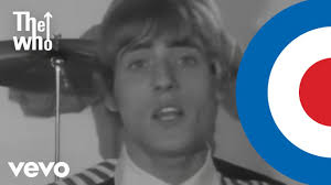 <b>The Who</b> - Substitute - YouTube