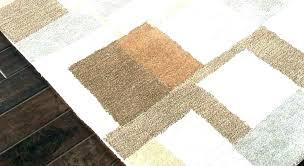 blue and tan rug brown and tan area rugs brown and blue area rug inside brown