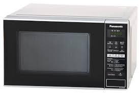 Микроволновая <b>печь Panasonic NN</b>-GT264M — купить по ...