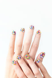 221 best beauty images on Pinterest | Beauty makeup, Colors and ...