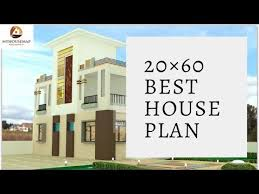 20 60 best house plan you