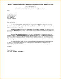 Formal Letter Format Sample Inspiration 24 Formal Letter Format Sample Of Request Techmechco 17