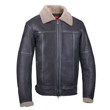 image is loading indian motorcycle new oem men 039 s leather