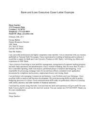 79 Internship Cover Letter Sample Dance Teacher Job