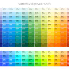 True Color Chart Html Color Code Chart Blue Colorchart Wbwagen Electronic