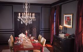 chandeliers tips perfect dining room. Dining Room Lighting: Kichler Gracie Chandelier Chandeliers Tips Perfect