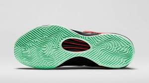Nike Pattern Shoes Delectable Inside Access The Science Of Traction Nike News
