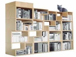 ... size 1280x960 cat bookcase cat library bookshelf ...