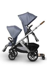 Uppa Baby Stroller Cover Fresh 25 Best Ideas About Uppababy Stroller ...