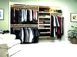 premade closet cabinets wood closet organizers wood closet organizers cherry wood closet organizer prefab closet systems