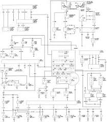 isuzu tbi wiring diagram schematics and wiring diagrams 1978 jeep j10 fuel injection install jp