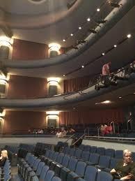 Ferguson Hall Tampa