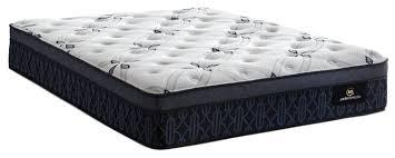 serta mattress perfect sleeper. Delighful Mattress Mattresses And Bedding  Serta Perfect Sleeper Watson Firm EuroTop Queen  Mattress On Sleeper