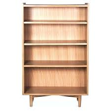ikea bookcase with drawers bookcase with drawers ikea storage shelves units