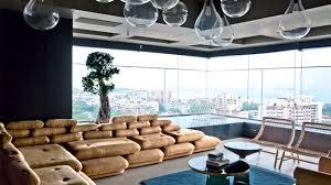 best apartment design. Apartment Designed By Ashiesh Shah Best Design