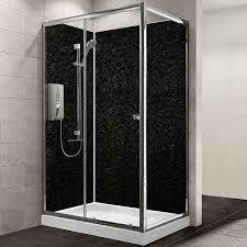 home pvc cladding shower wall cladding