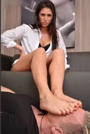 Fetish forums pantyhose fetish movies barefoot