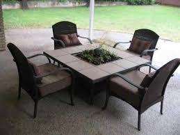 fabulous patio table fire pit firepit patio set cute fire pit patio furniture fire pit table set backyard remodel images