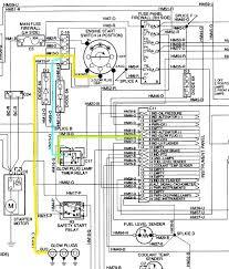 Mahindra Tractor Glow Plug Wiring Diagram Mahindra 3505 Parts Diagram
