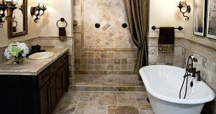 bathroom remodeling atlanta ga. Bathroom Remodel Atlanta Best Remodeling Tips For Residents  Contractors Ga . T