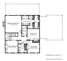 square house plans. 2,601 Sq. Ft. \u2022 Clover Hill Square House Plans