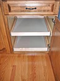 installing drawers in kitchen cabinets kitchen cabinet drawers installing drawers in kitchen cabinets kitchen cabinet drawer