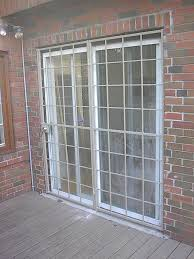 patio memphiancd326closed for patio door security g