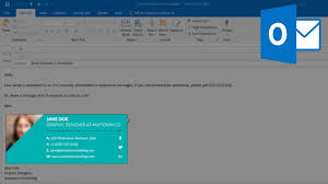 Phone Message Template For Outlook 2010 How To Set An Out Of Office Message In Outlook